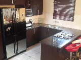 Photo 2 Bedroom Townhouse in Ivy Park