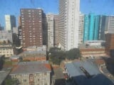 Photo Flat for Sale. R 380 000: 0.5 bedroom flat for...