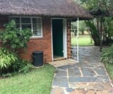 Photo 2 bedroom Farm For Sale in Leeuwfontein for R 1...