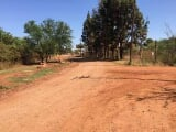 Photo Vacant Land for Sale. R 20 000 -: vacant land...