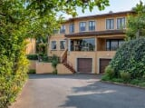 Photo Town House for Sale. R 3 000 -: 3.0 bedroom...