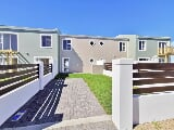 Photo 2 Bedroom House for sale in Parsonsvlei