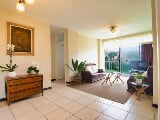 Photo 2 Bedroom Apartment in Ballito Central
