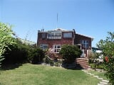 Photo 3 Bedroom House in Cape St Francis