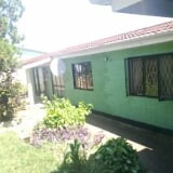 Photo For Sale. R 720 000: 3.0 bedroom house for sale...
