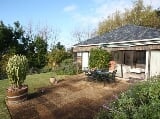 Photo Garden Cottages for rent - Constantia Cape Town...