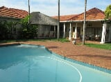 Photo 4 Bedroom House in Durban North
