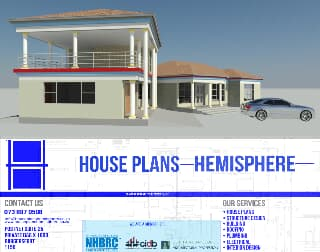 For rent modern polokwane - Trovit House Plans For Sale In Lebowakgomo on house plans bedroom, house plans software, house plans books, house plans forum, house plans international, house plans storage, house plans money, house plans floor plans, house plans art, house plans with carports, house plans dogs, house plans projects, house plans house, house plans construction, house plans community, house plans bathroom, house plans apartments, house plans commercial,