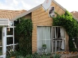 Photo Townhouses for sale - Universitas Bloemfontein...