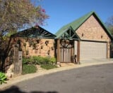 Photo 3 bedroom House For Sale in Silverton for R 2...