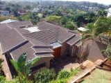 Photo For Sale. R 2 950 -: 5.0 bedroom house for sale...