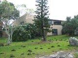 Photo Smallholding for Sale. R 4 000 -: 2.0 bedroom...