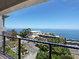 Photo Property for sale in Main Road, Cape Town,...