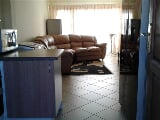 Photo 2 Bedroom Apartment in The Orchards