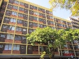 Photo Flat in Pretoria Central