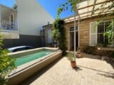Photo House To Rent In Vredehoek, Cape Town, Western...