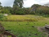 Photo Vacant Land for Sale. R 330 000: vacant land...