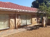 Photo Houses for rent - Wentzel Klerksdorp North West