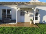 Photo For Sale. R 2 315 -: 3 bedroom house for sale...
