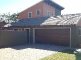 Photo 4 Bedroom House in Waterval East