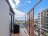 Photo Apartment Sold In Observatory, Cape Town,...
