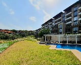 Photo 1 Bedroom Apartment in Ballito