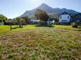 Photo Vacant Land for Sale. R 3 450 -: vacant land...