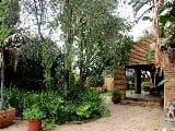 Photo 4 Bedroom House in Highveld Park