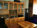 Photo Flat for Sale. R 315 000: 2.0 bedroom flat for...