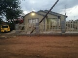 Photo 3 Bedroom House in Ikageng
