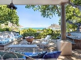 Photo Houses for sale - Scott Estate Hout Bay Western...