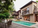 Photo House for Sale. R 3 200 -: 4.0 bedroom house...