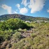 Photo 849m² Vacant Land For Sale in Island View
