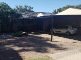 Photo 4 Bedroom with 2 Bathroom House For Sale in...