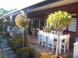 Astounding Western Cape Retirement Village Cottage Trovit Download Free Architecture Designs Scobabritishbridgeorg