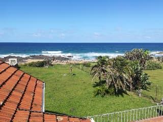 Beachfront property kwazulu natal - Trovit