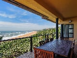 Photo 3 Bedroom Apartment in Zimbali Coastal Resort &...