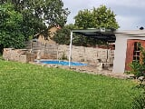 Photo 3 Bedroom House in Secunda
