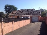Photo 2 Bedroom House in Pietermaritzburg
