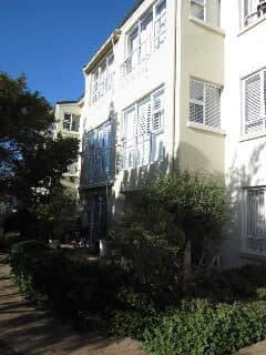 Retirement village for sale in Western Cape - Trovit