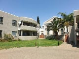 Photo 2 Bedroom Apartment / Flat for sale in...