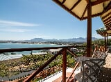 4 Bedroom Apartment For Rent In Gordons Bay Cape Town Area