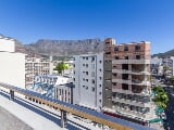 Photo 1 Bedroom Apartment in Cape Town