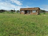 Photo 2 Bedroom House in Polokwane