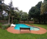 Photo 4 bedroom Farm For Sale in Doornpoort for R 4...