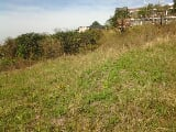 Photo Vacant land for sale in Shallcross