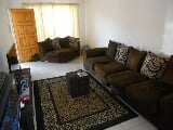 Photo 2 Bedroom Townhouse in Brakpan Central