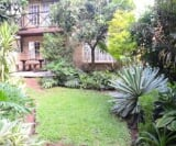 Photo 2 bedroom Townhouse For Sale in Pretoria...