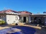 Photo Houses for sale - Bloemfontein Free State
