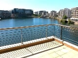 Photo 2 Bedroom Apartment in Tyger Waterfront